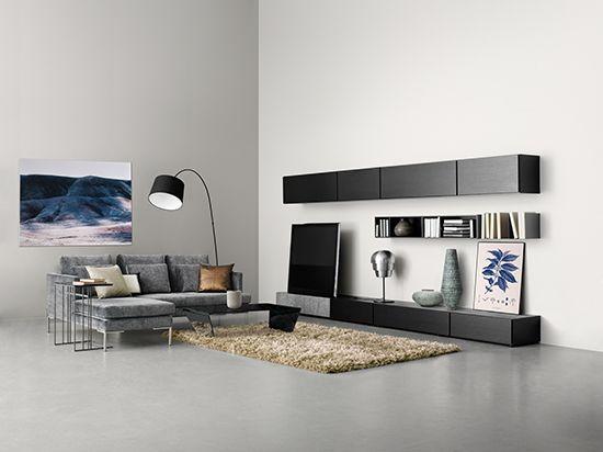 Lugano-tv-unit-wall-mounted