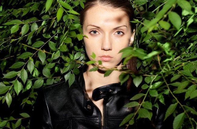 Ricínový olej: Liečba pokožky s prírodným pokladom