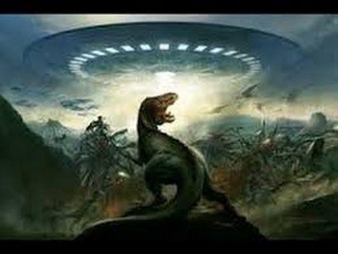Пятое колесо.Технологии первых Землян.Территория заблуждений - YouTube