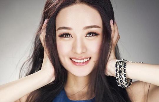 Zanilia Zhao Li Ying - Szukaj w Google