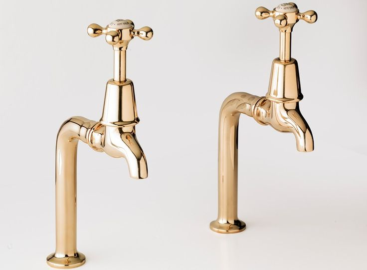 Online Buy Wholesale Gold Bathroom Faucets From China Gold: 1000+ Ideas About Bathroom Taps On Pinterest