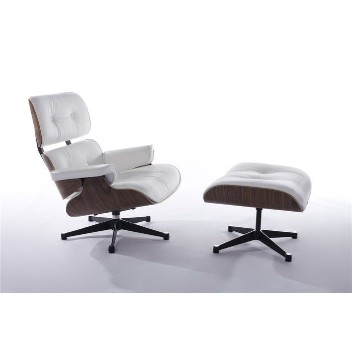 Sandiford Lounge Chair With Images Eames Lounge Chair Lounge