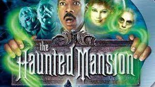 adventure fantasy movies full movie english - YouTube