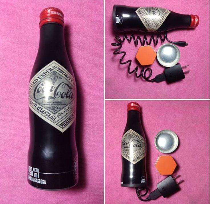 #bottlecoke #coke