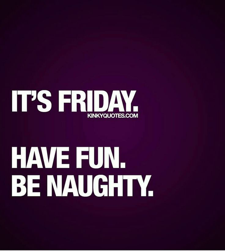 Funny Hr About Friday S: 25+ Best Freaky Friday Quotes On Pinterest