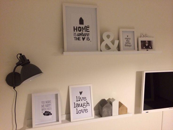 33 geselecteerde idee n over master bedroom door kaatie84 - Decoratie van slaapkamers ...