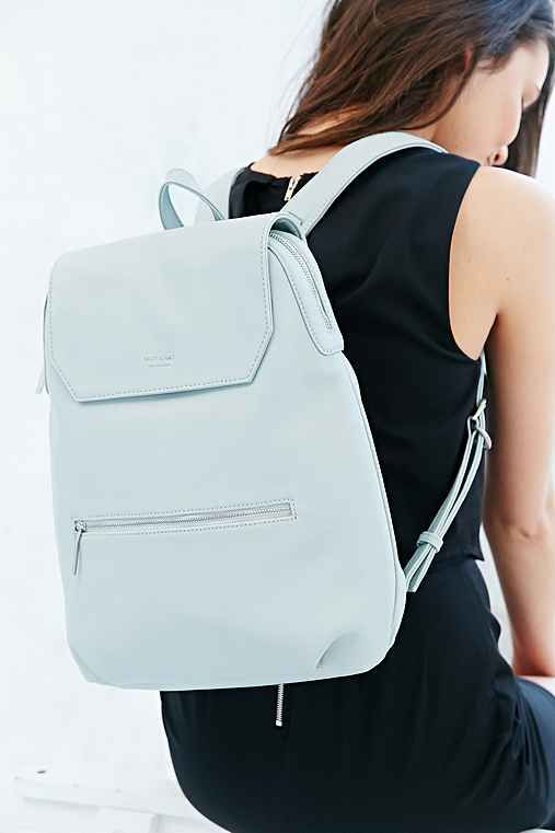 mat and nat back pack at urban outfitters