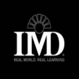 IMD MBA Alumni Scholarships for Master's Students in Switzerland, and applications are submitted till September 30, 2015. These Alumni scholarships are available for candidates who have already applied to the full-time IMD MBA program in Business Administration. - See more at: http://www.scholarshipsbar.com/imd-mba-alumni-scholarships.html#sthash.3gAVCe0k.dpuf