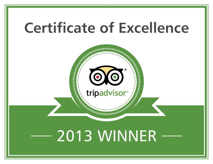 SOUTHERN RIGHT CHARTERS EARNS 2013 TRIPADVISOR CERTIFICATE OF EXCELLENCE       Honoured as a Top Performing WHALE WATCHING OPERATOR as Reviewed by Travellers on the World's Largest Travel Site.    HERMANUS, SOUTH AFRICA – MAY 2013 – Southern Ri