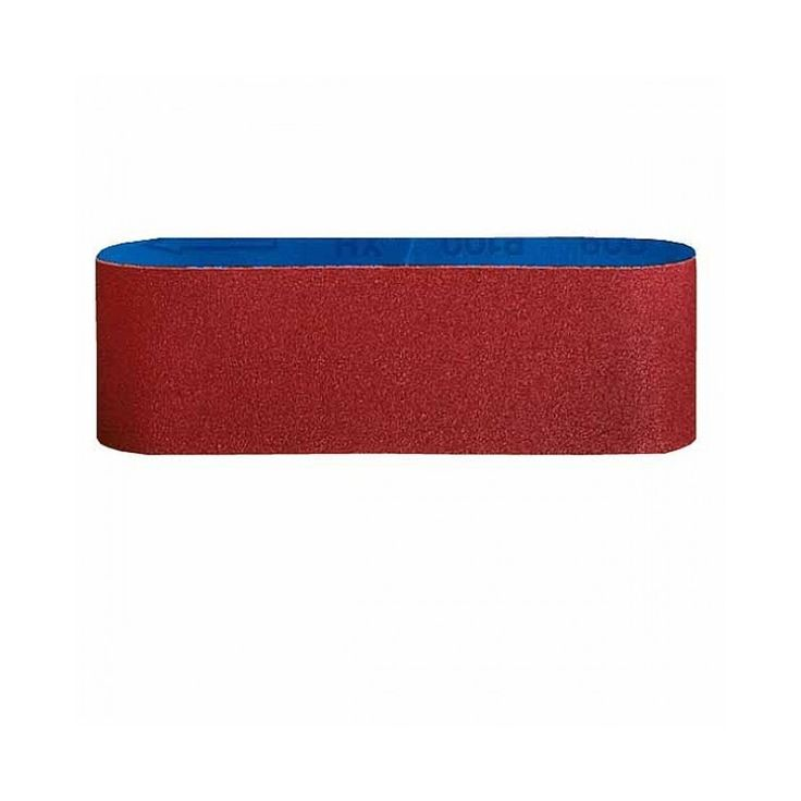 Banda Lija para madera Bosch #abrasivos #accesorioslijar