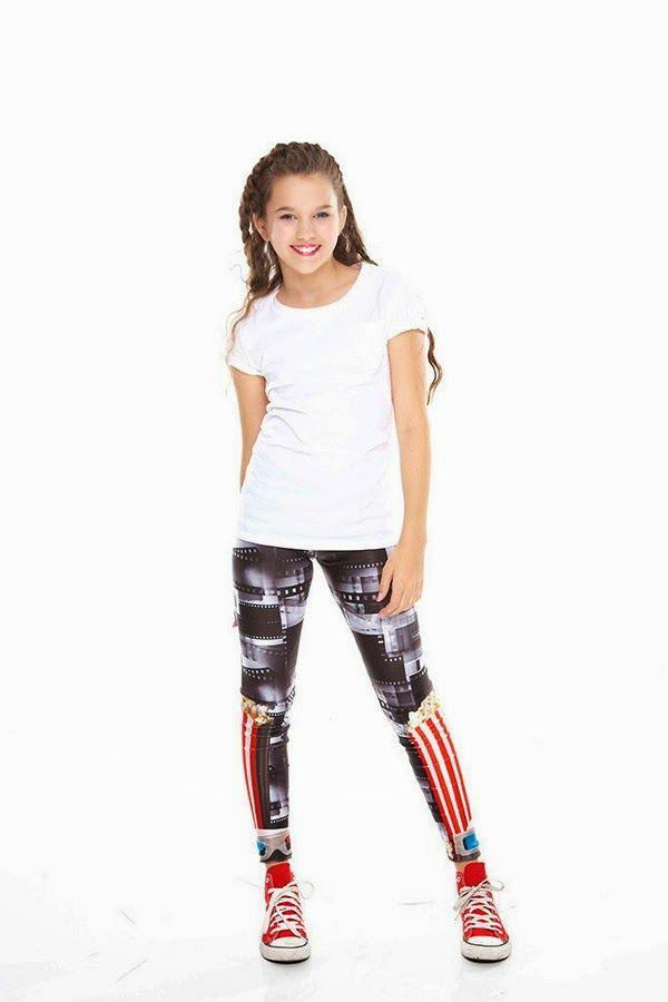 Chloe Monet East | Chloe east | Chloe, Jordan fashions, Monet