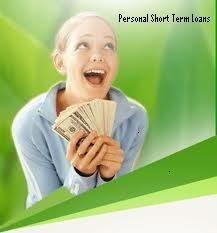 Your instant and urgent cash need to solve unplanned expenses on time can be simply carried out with the help of small instant cash loans. Instant loans give you best monetary support to effectively combat with short term financial emergencies. http://www.personalshorttermloans.co.uk/small-short-term-loans.html