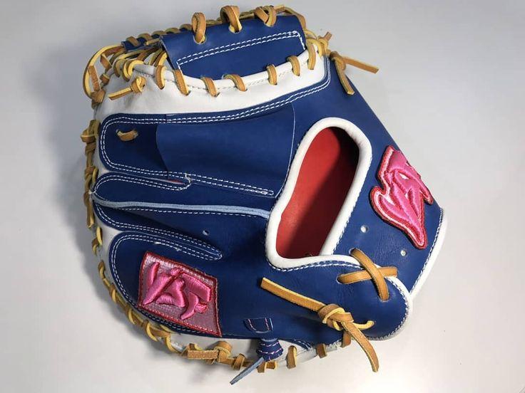 A S K  #YSF #workout #infielder  #高校野球  #training #草野球 #baseball  #オーダーグローブ #甲子園 #プロ野球  #baseballmom  #quickhands #프로야구 #홈런 #uniform  #当て捕り #baseballcap #fight #高校球児 #yankees #女子野球 #少年野球 #majorleague #MLB  #Homerun #Baseballglove #Baseballlife #Softball #Softballlife #littleleague     飛鳥のYouTube  https://www.youtube.com/channel/UCLWMNAA1EG8agoLNjVA4uMA  完全予約制です 事務所の住所  562-0004 箕面市牧落1丁目5-13 シャレード牧落2  2階  YSF事務所    取り扱い店舗一覧  大阪府 野球堂一球様 シミズスポーツ様 ベースボールランド友井様 グランドスポーツ様  京都府 全正舎運動具店様  兵庫県…
