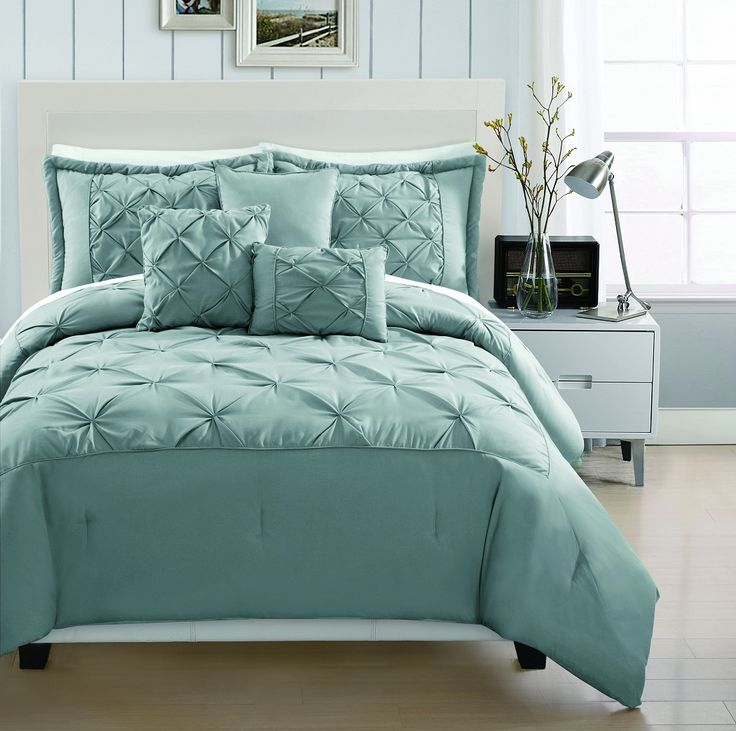Grey And Blue Bedroom Ideas Purple And Blue Bedroom Ideas White Bedroom Interior Design John Lewis Bedroom Design Ideas: Ceiling Lamps, Gold Shower Curtain And Teal Blue