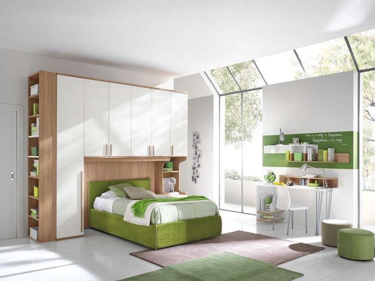 Oltre 25 fantastiche idee su Stanza da letto colombini su ...