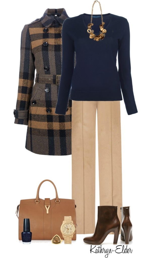 """Untitled #90"" by kathryn-elder ❤ liked on Polyvore"