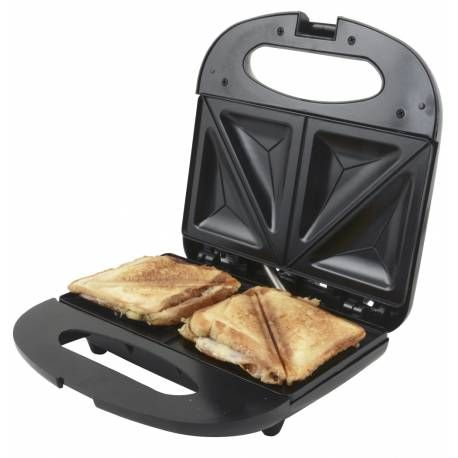 Sandwich Toaster  Check it out on: https://tjengo.com/kokkenmaskiner/335-sandwich-toaster.html?search_query=sandwich&results=1