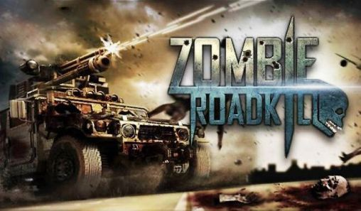 Zombie Roadkill 3D Hack Unlimited Coins