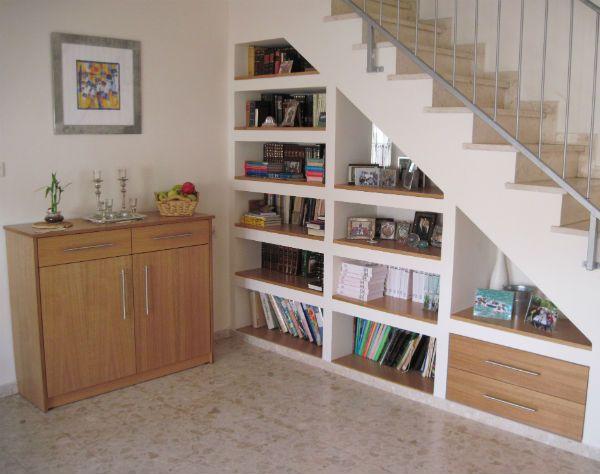 Stairway Storage 12 best under stair storage images on pinterest | stairs, storage