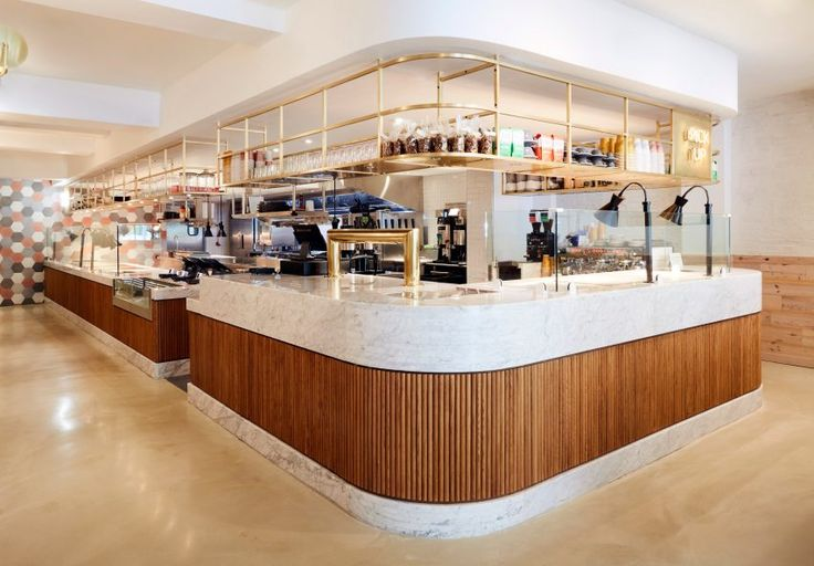 Best ideas restaurants images on pinterest