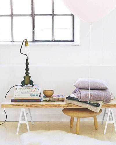 98 best Wohnung neu images on Pinterest Balcony, Bedroom ideas and - küchen quelle gewinnspiel