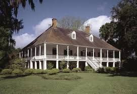 Image result for images of colonial houses