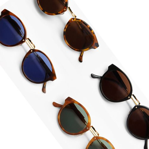 I need to get some damn contacts.: Versace Sunglasses, Men Style, Ban Sunglasses How, Super Sunglasses, Oakley Sunglasses, Ban Sunglasses Ray, Toms Ford Sunglasses, Fashion Woman, Ray Ban Sunglasses