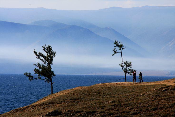 O lago Baikal constitui um marco para qualquer geógrafo. Este lago encerra um quinto da água doce, no estado líquido, do nosso planeta, sendo um dos maiores reservatórios deste precioso líquido. O lago Baikal apresenta uma profundidade máxima de 1652 m e mais de 600 km de comprimento. Aquando da programação da nossa visita ao …