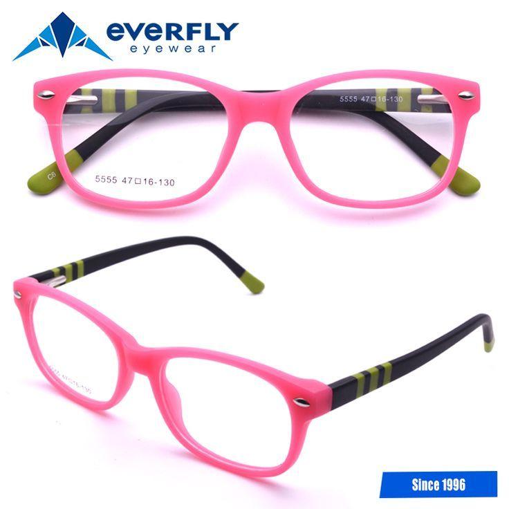 2017 Popular Designer Fashion Eyeglasses Manufacturing China Wholesale Optical Glasses Frames Online Sells Kids Glasses Holder - Buy Fashion Eyeglasses,Kids ...