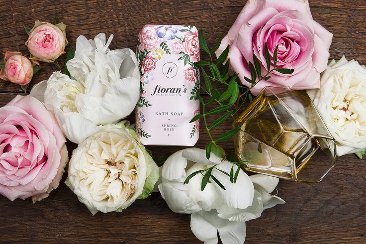 florans_spring_rose_tavasz_rozsa