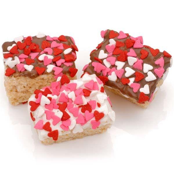 44 best Valentine\'s Day Gifts images on Pinterest   Valentine ...