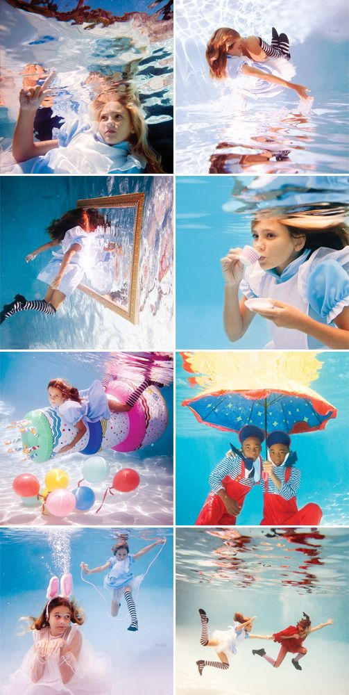 ★ZOETROPE★映画とインテリア-Alice in waterland01.jpg