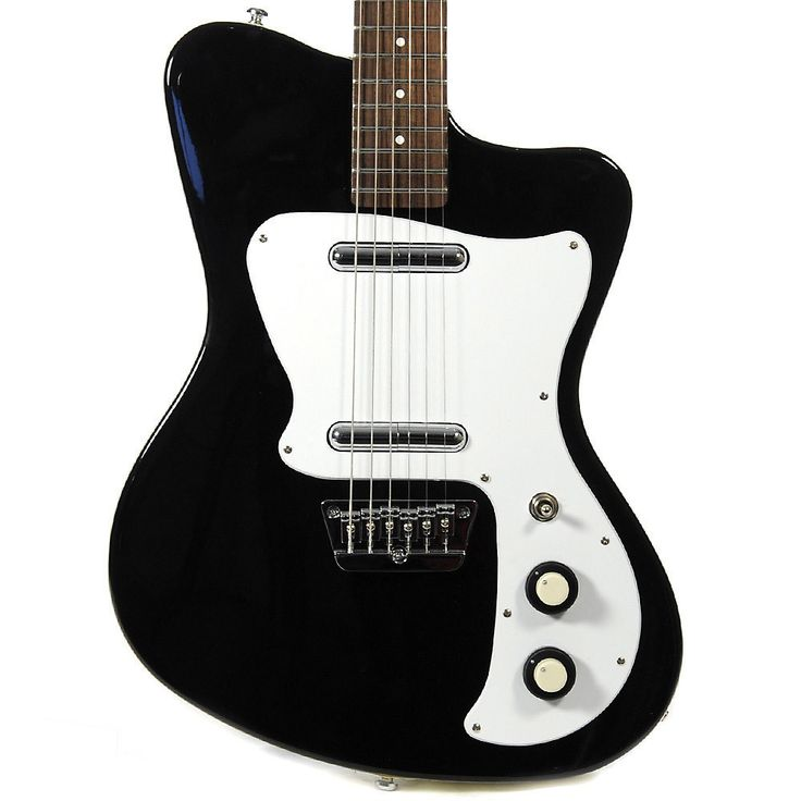 29 best most beautiful archtop guitars images on pinterest jazz guitar acoustic guitars and. Black Bedroom Furniture Sets. Home Design Ideas