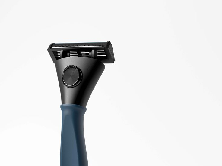 Wisely shaving set is a design interpretation of the word 'wise'. Above all, the usability of the user is emphasized, and the grip of the existing razor is improved, and the upper surface of the razor is designed to be flat so that the razor blade can be …