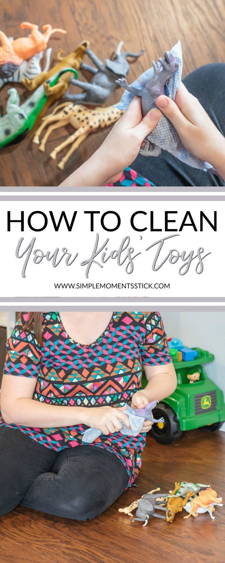 Toys images for kids  How to Clean Kidus Toys In One Fell Swoop  Kid Ideas  Pinterest