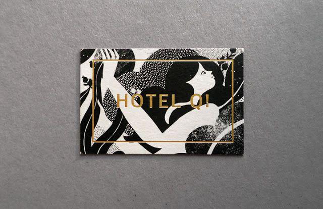 Good design makes me happy: Karolin Schnoor