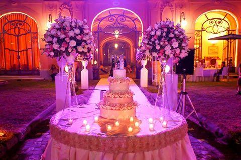 La Magia di Villa Signorini!!! #villasignorini #happyweddingit #matrimonio #locationmatrimonio #migliodoro #villevesuviane #costadelvesuvio #ercolano #wedding #nozze #sposi #sposa #cerimonie