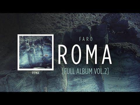 Faro en avant-première  | Indie Rock Mag