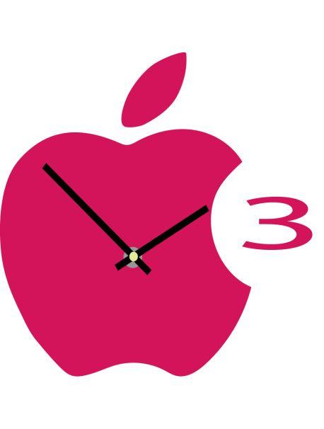 Stilvolle Wanduhr PETRA, Farbe: rosa Artikel-Nr.:  X0021-RAL4003-BLACK hands Zustand:  Neuer Artikel  Verfügbarkeit:  Auf Lager  Die Zeit ist reif für eine Veränderung gekommen! Dekorieren Uhr beleben jedes Interieur, markieren Sie den Charme und Stil Ihres Raumes. Ihre Wärme in das Gehäuse mit der neuen Uhr. Wanduhr aus Plexiglas sind eine wunderbare Dekoration Ihres Interieurs.
