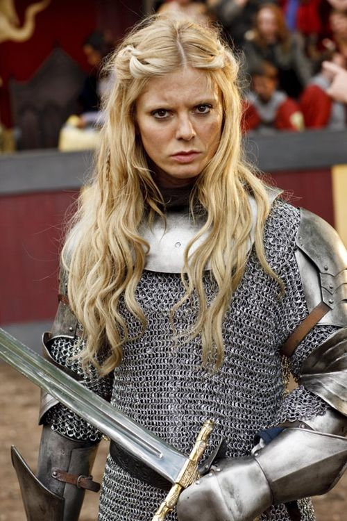 My name is Morgause. i am a highly feared and respected knight and sorcerer. i love to manipulate and force others to do what i want them to do. as evil as i sound i am also very caring about my family. When first meeting others i can seem very kind and caring.but i am only loyal to those i care  about.