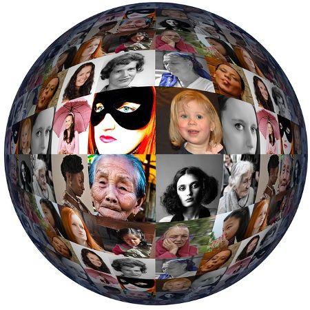 Svět v datumech.  Aneb, každý den je co slavit... Zdroje: wikipedia [EN]  Leden: 1.leden - světový den míru. 4.leden - světový den Brailllova písma. 21.leden - světový
