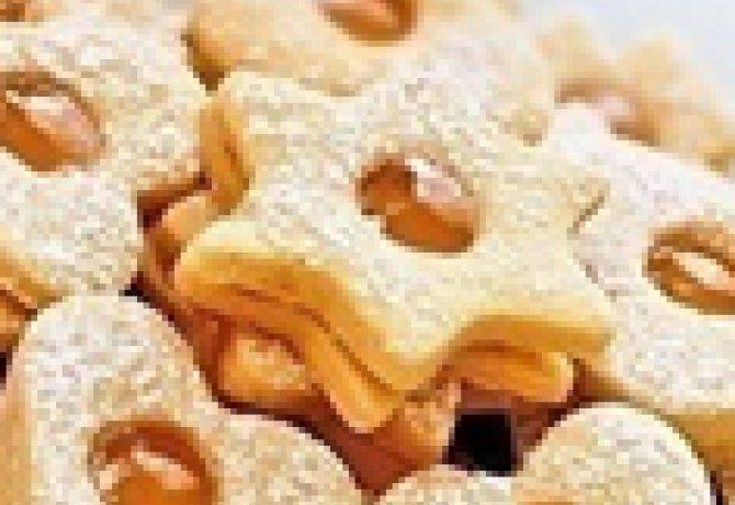 Főkategória: aprósütemény. 2473 recept képekkel a következő kategóriákban: csokis perec, dinnyesüti, diós aprósüti, édes pogácsa, édes tallérok, habcsók, hókifli, isler, kókuszcsók, különleges aprósütik, linzer, macaron, madeleine, mandulás aprósütemény, patkók, puszedli, teasütemény, vaníliás kifli