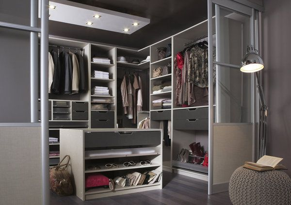 The 25 best ideas about dressing leroy merlin on pinterest leroy merlin rangement for Comamenagement placard leroy merlin