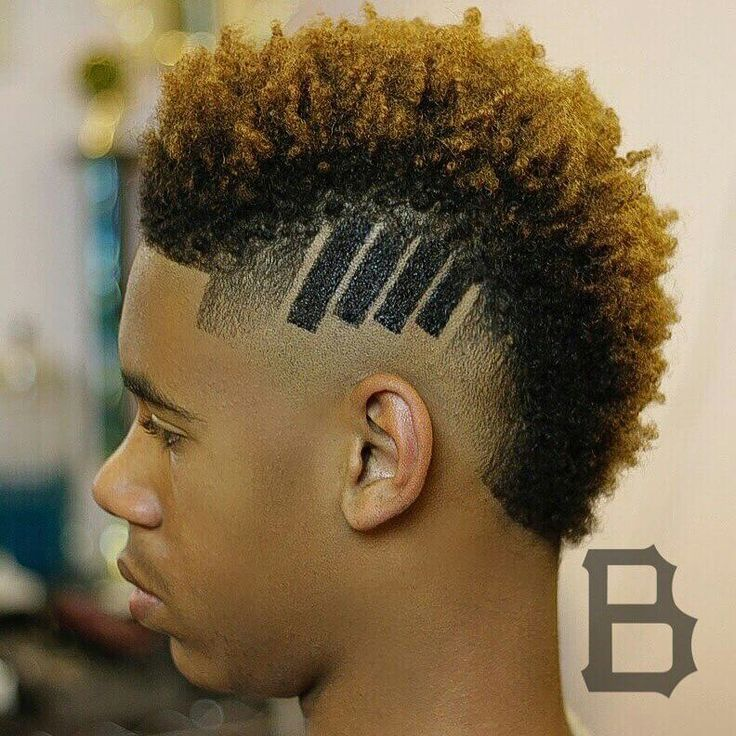 images of mens hair styles 801 best hair images on s hairstyle 7439