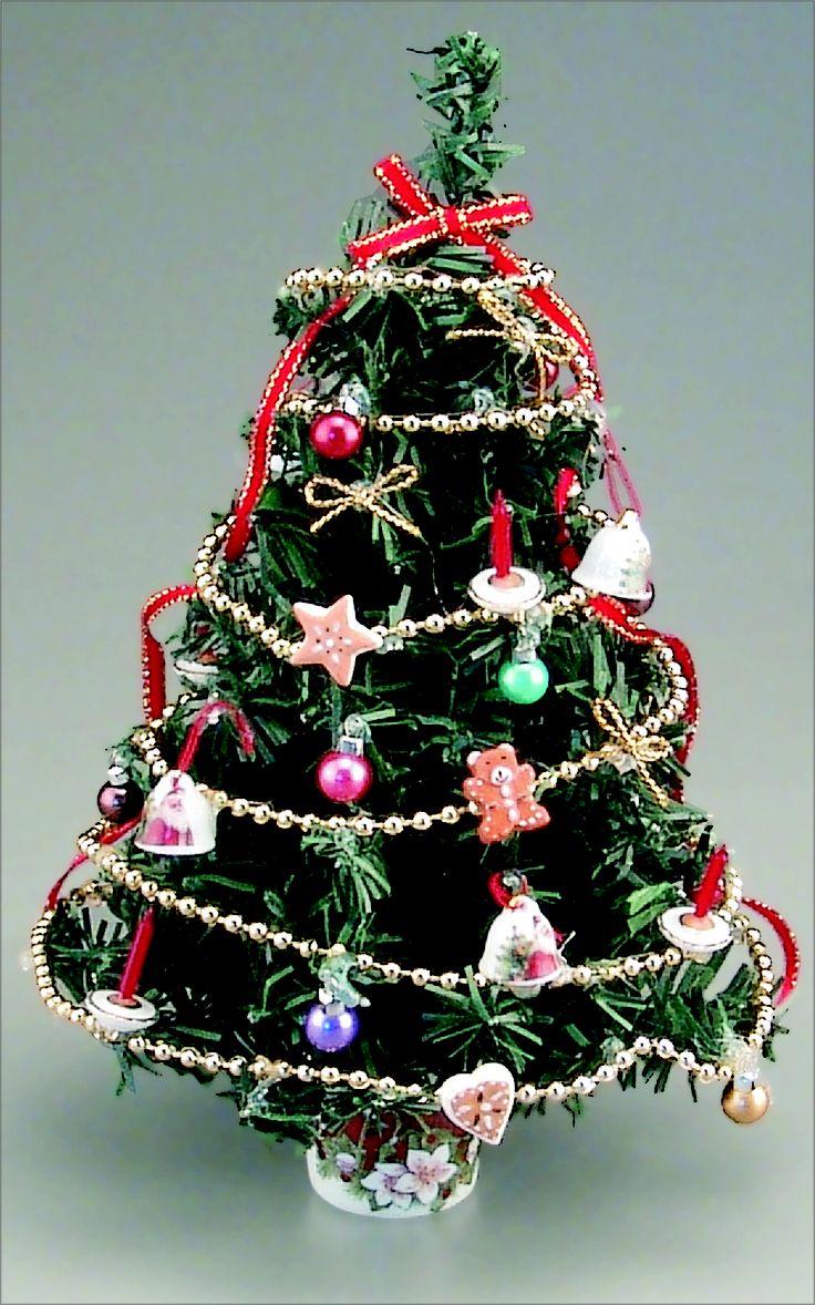 813 best barbie christmas images on pinterest doll