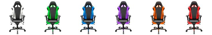 Pre-Order DXRacer Racing chair RE0N Series in 6 colors. #gaming #gamedev #indiedev #games #onlinegames