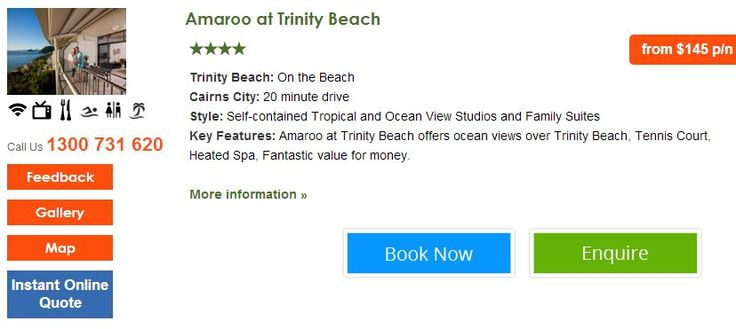 Amaroo at Trinity Beach Book Now, http://www.fnqapartments.com/accom-amaroo-at-trinity-beach/