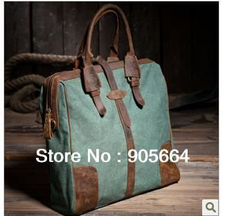 Cheap handbag free, Buy Quality handbag vintage directly from China bag with Suppliers:  About us: I