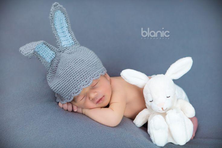 newborn photography, ideas, sesja noworodkowa, pomysły, wielkanoc