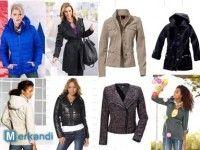 Jacken Marken & Designer MIX sehr hochwertige Jacken